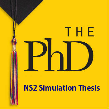 thesis simulation